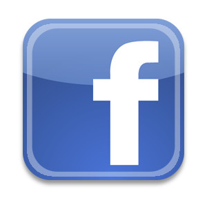 facebook-3-128
