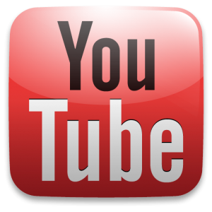 youtube-logo-
