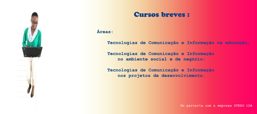 cursos_breves