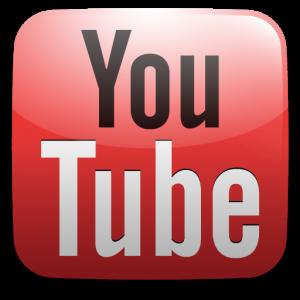 youtube-logo-